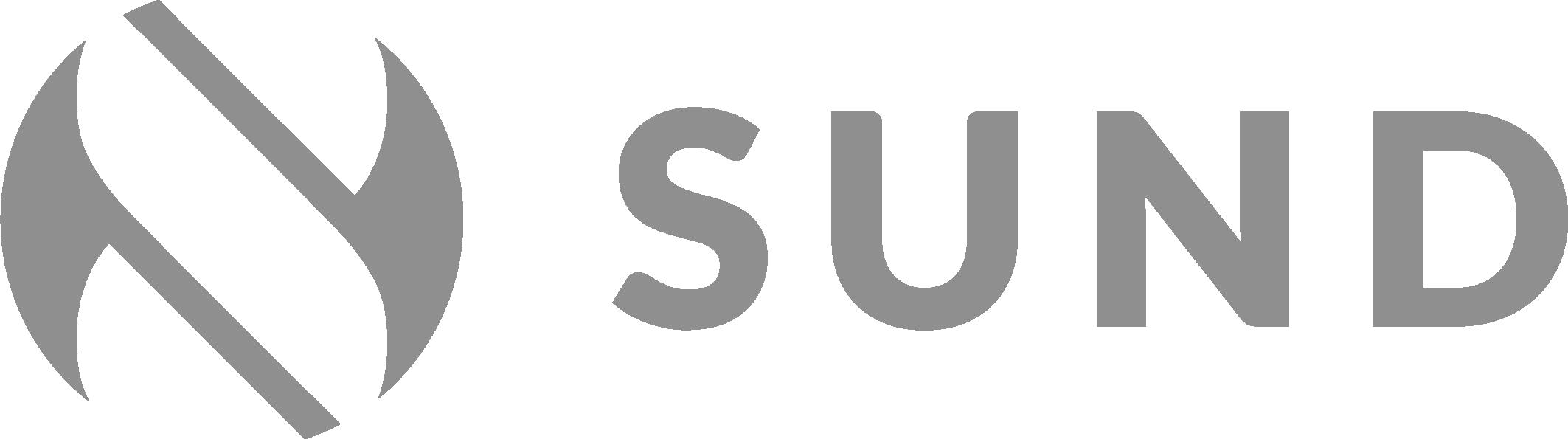 SUND Holding